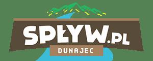 splyw.pl